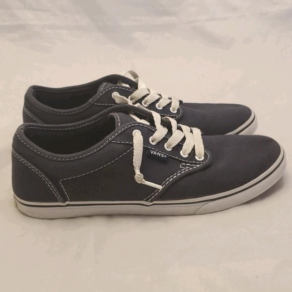 Vans Classics Sneakers